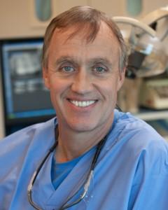 Our Practice Dentist In Denver Co